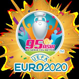 Euro Cup 2020 Prediction 2.0